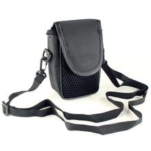 Camera Bag Case For Canon G7X mark II G7 X G9X S120 S100 S110 SX170 SX160 SX40 SX30 SX20 SX230 SX240 SX250 SX280 SX500 SX600