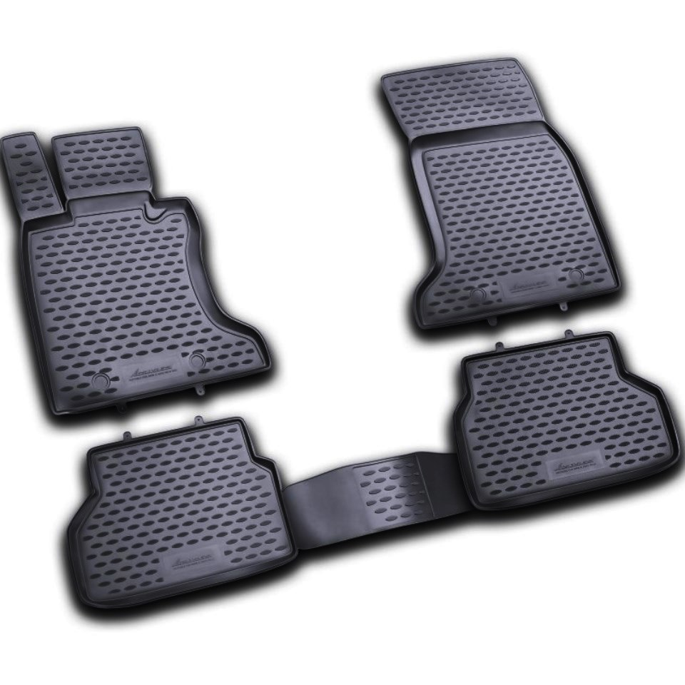 Floor mats for BMW 5-series E60 2003-2010 Element NLC0509210KH spline socket for locking wheel nuts set wheel lug nut remover suitable for bmw e66 e60 e90 x5 x3 530