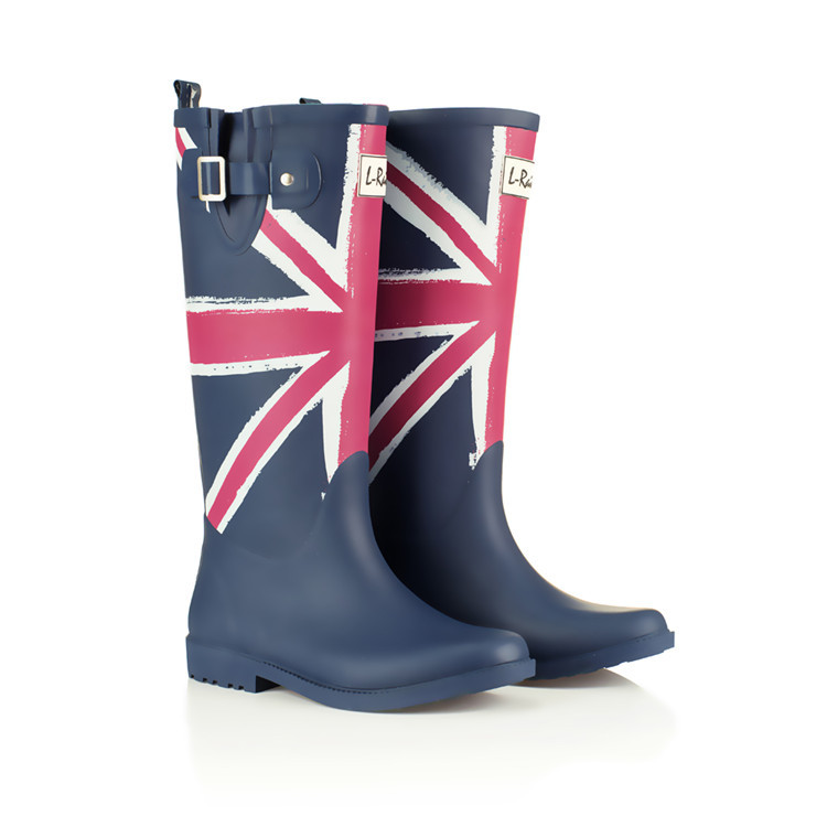 Online Buy Wholesale good rain boots from China good rain boots ...