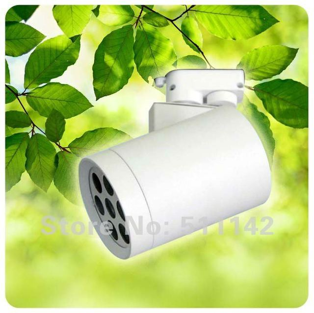 Free shipping hot 18w LED wall washer, 1800lumen ceiling spotlights, led the light, energy saving lights, 10pcs/lot