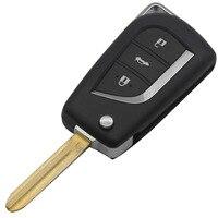 Чехол для автомобильного ключа #2