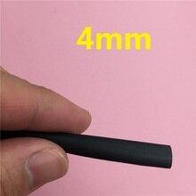 Жильный м/лот термоусадочная россия термоусадочные трубка wrap диаметр рукава черный мм