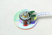 (NEW) Original Projector Colour Color Wheel For ACER DNX0805