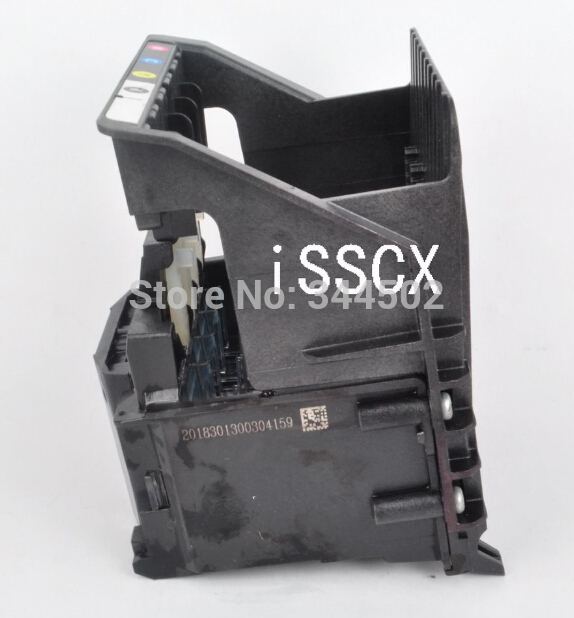 PRINT HEAD REFURBISHED for HP 950 951 Printhead for Hp 950 officejet pro 8100 8600 250DW 276DW 8610 8620 8630 PRINTER original c2p18 30001 for hp 934 935 934xl 935xl printhead printer head print head for hp officejet 6830 6230 6815 6812 6835