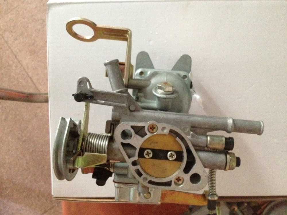 brand new carburator for pugeot 204 1100cc 304 1300cc 305 1300cc rh aliexpress com 1st Corinthians 14 34 Proverbs 14 34