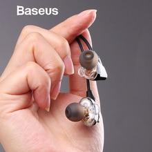 Neckband Headphone BASEUS Bluetooth