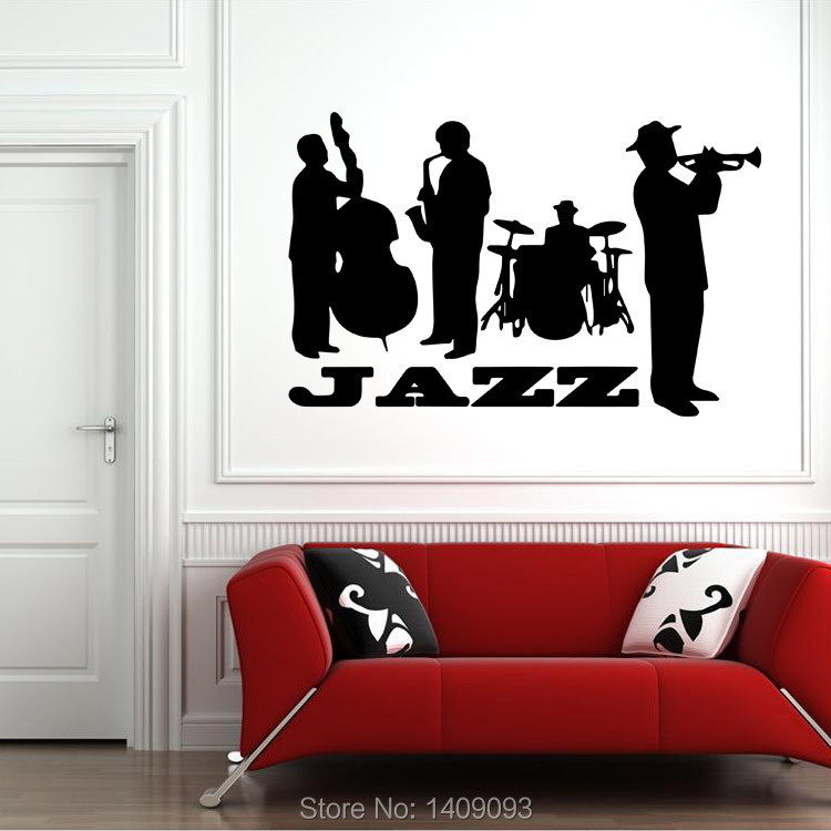 69 the living room jazz band jazz room stock photos for Living room jazz