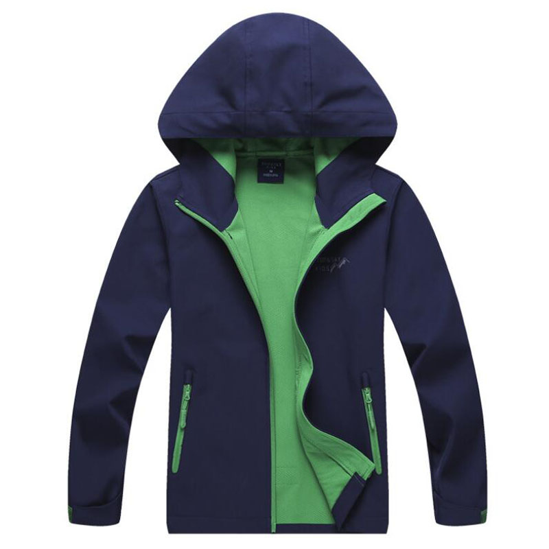 21d52328e ᗜ Ljഃ Buy windproof children outwear and get free shipping - b1dea7ak