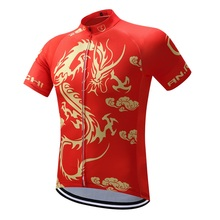 order sports jerseys from china