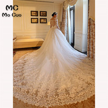 Buy heart shaped wedding dresses and get free shipping on AliExpress.com 7f2508fd4d0b