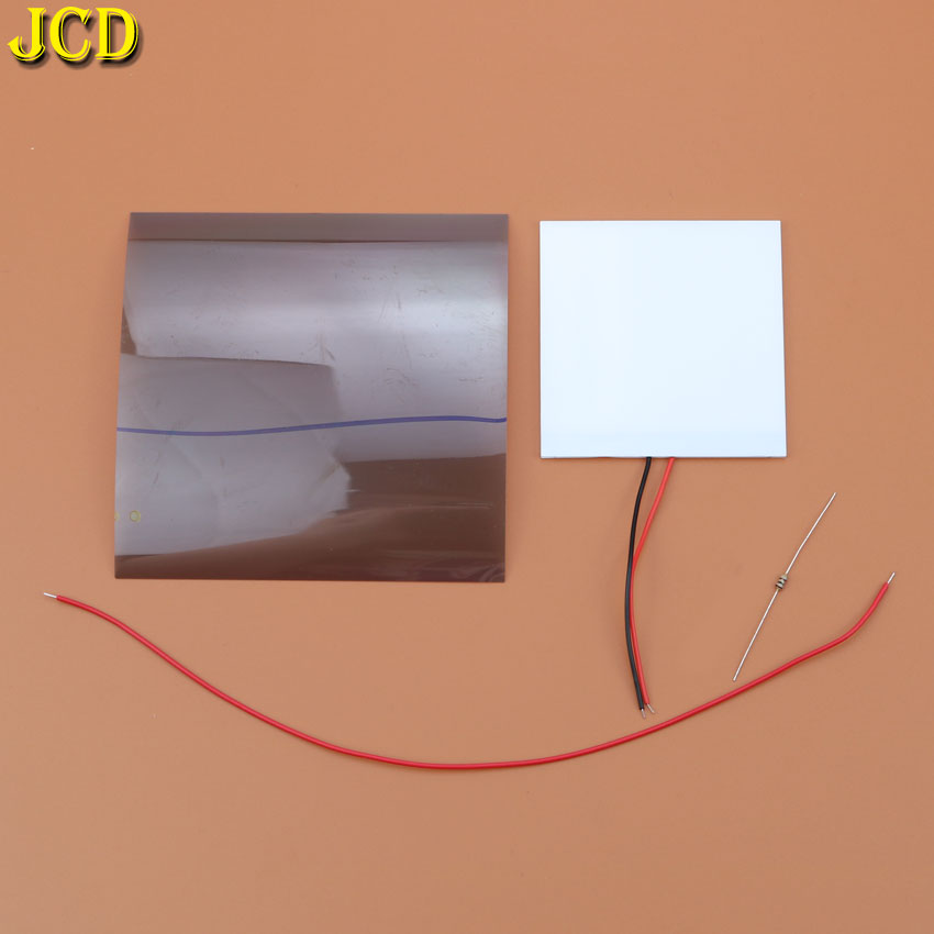 JCD 1Set DIY For Gameboy DMG 001 GB GBP Backlit Mod Use Cool White LCD Panel To HighLight Screen Behind