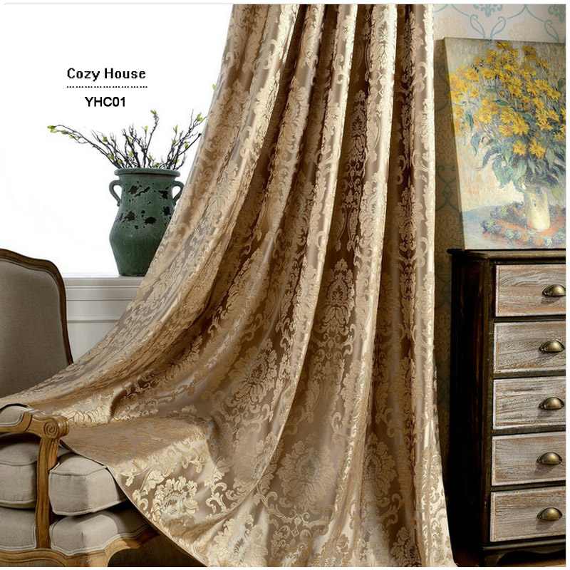 online get cheap damask bedroom aliexpress  alibaba group, Bedroom decor