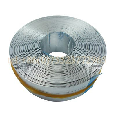 WIT-COLOR Ultra-1000 20Pin Power Cable  printer parts wholesale price pump power cable for flora lj320p printer parts