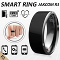 Jakcom Smart Ring R3 Hot Sale In Earphone Accessories As Earphone Splitter Headphone Holder Headphones Solo