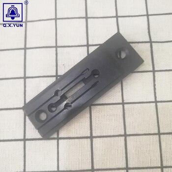 JUKI APW-195 needle plate 10mm 12mm 14mm  16mm  18mm  20mm