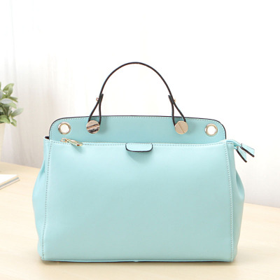Cowhide Genuine Leather Women Messenger Bags bolsa feminina top selling high quality handbag fashion Lolita style