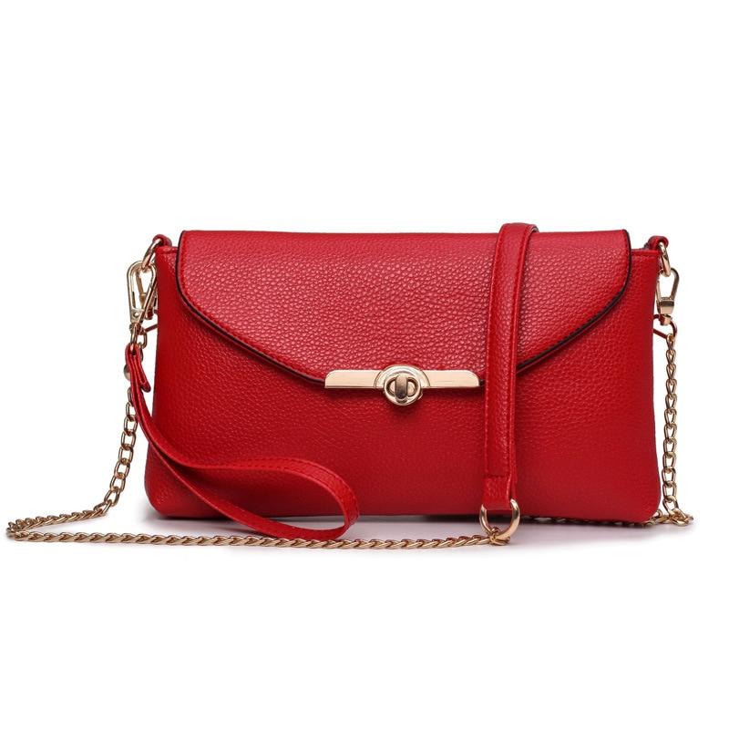 Popular Long Shoulder Bags-Buy Cheap Long Shoulder Bags lots from ...
