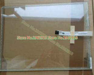 TP37 6AV3637-1PL00-0AX0 Touch pad Touch pad display ktp104b ktp104bgab h00 touch pad touch pad