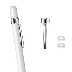 2Set Stylus Pen Clip Standard