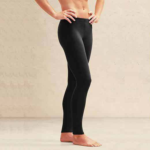 c7d3e665279 Men Women Surfing Leggings Swim Tights Surf Wetsuit Diving Swimming Pants  UPF 50+ Rash Guard Breathable Swim Pants