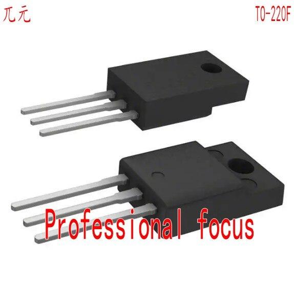 SPA04N60C3 04N60C3 TO 220F оригинальное IC лучшее качество|Аксессуары для батарей и ЗУ| |