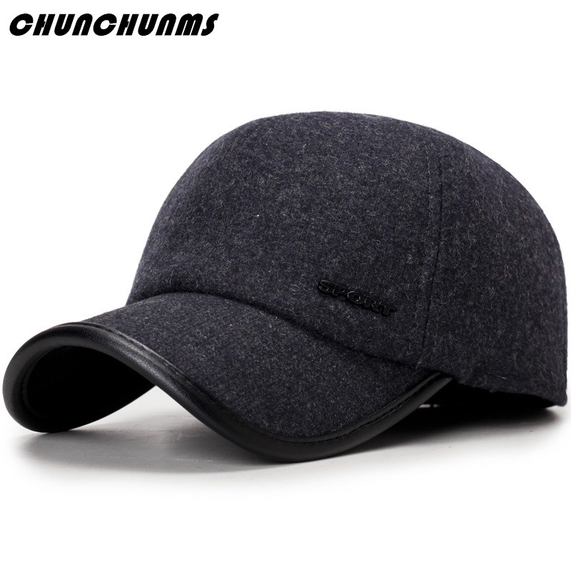 Sports baseball cap men outdoor leisure sunscreen duck tongue fashion fashion sports baseball cap men