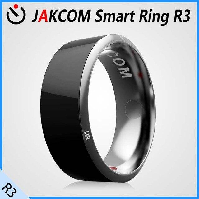 Jakcom Smart Ring R3 Hot Sale In Wearable Devices As Forerunner 230 Band Jakcom R3 Smart Ring Smart Ring Jakcom