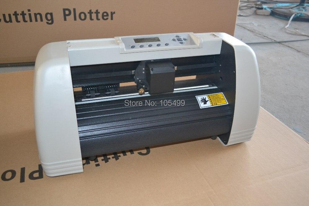 A3 Cutter Plotter Contuor cutting Transfer paper Papercard Scrapbook