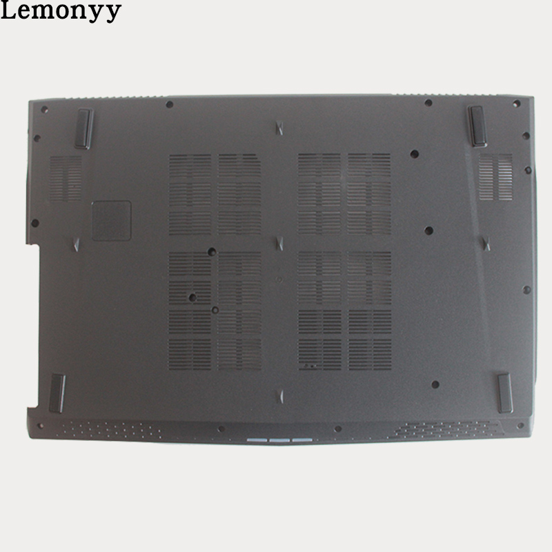 NEW Bottom case For MSI GE72 MS-1791 MS-17911 MS-1794 Laptop Bottom Base Case Cover кеды diesel y01646 pr480 t1003