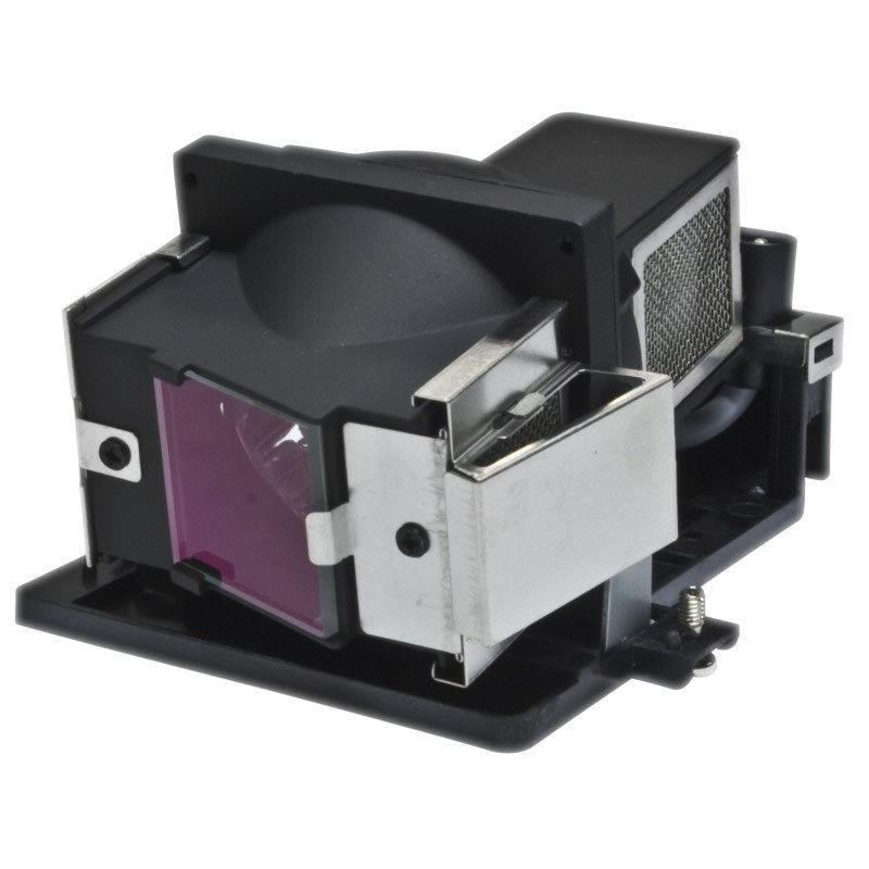 Replacement Projector Lamp With Housing 5811100235-S For VIVITEK D326MX/D326WX Projector 5811100686 s replacement projector lamp with housing for vivitek d940dx d940vx d945vx d941vx