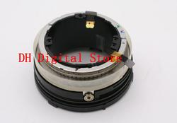 NEW FOR Canon EF 100-400mm F4.5-5.6L IS II USM Focusing Assembly AF Motor Repair Part