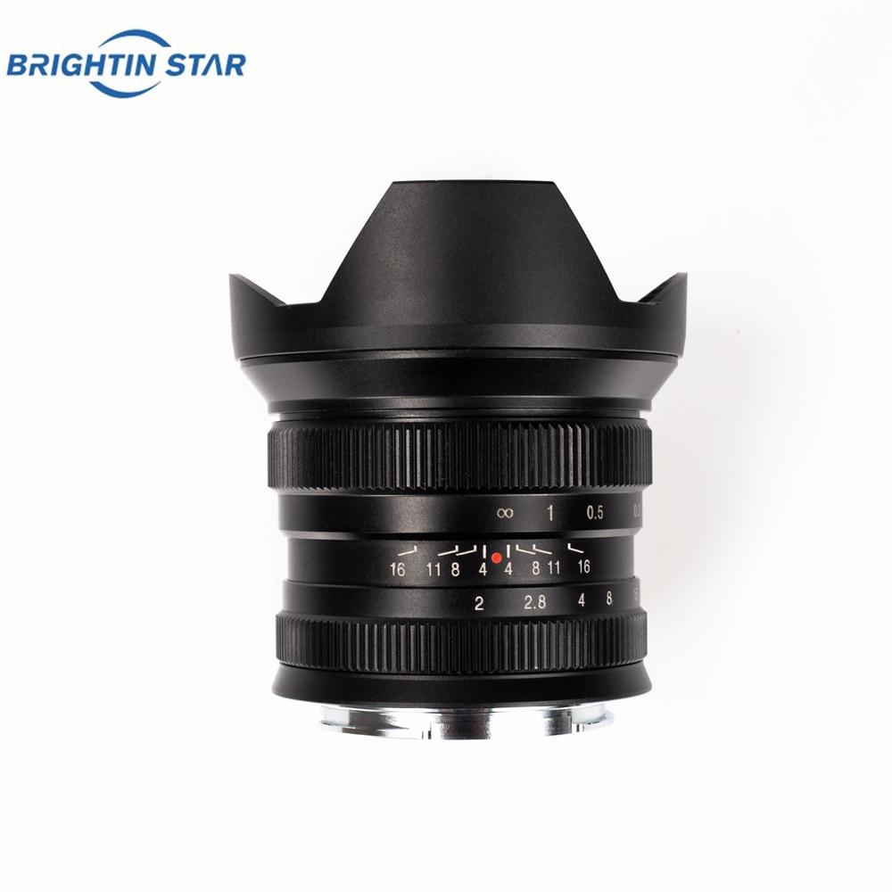brightin-star-12mm-F2-0-Super-Wide-Angle-Fisheye-Lens-for-Sony-E-mount-Cameras-A7 (1)