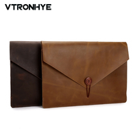 11 12 13 15 4 Laptop Bags For Macbook Pro 13 Case Pro Retina 13 15