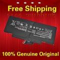 Free shipping C20-TF201X C21-TF201X TF201X Original laptop Battery For Asus Tf300 Tf300T Tf300TG Tf300TL 7.5V 22WH