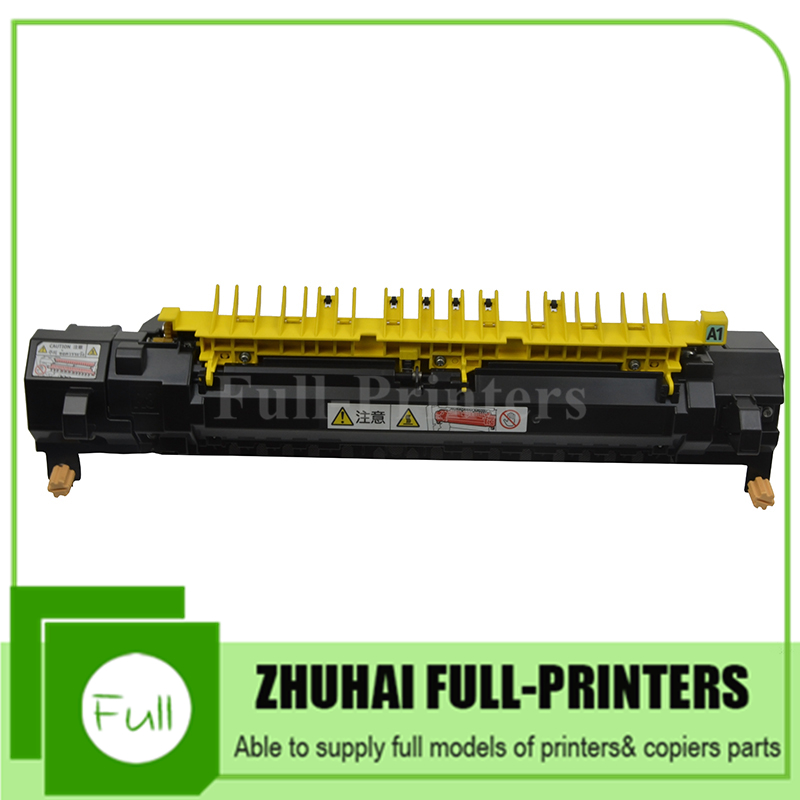 Refurbished 95% NEW Fuser Assembly 008R13088 220V for Xerox WorkCentre 7120 7125 7220 7225 WC7120 Fuser PLS TELL THE VOLTAGE tpxhm 7120 laser color toner for xerox c 7120 7125 c7120 c7125 7120 7125 toner cartridge 1kg bag color