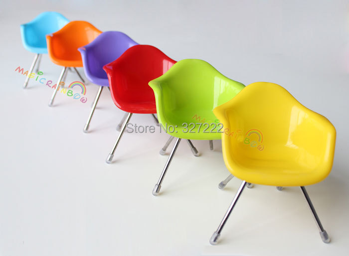 Plastic Chair Reading Cafe Patio For Barbie Blythe Dollhouse Miniature 1 6  Green Red Purple Blue YellowOnline Get Cheap Patio Plastic Chairs  Aliexpress com   Alibaba Group. Plastic Bistro Chairs Wholesale. Home Design Ideas