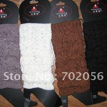 Womens knit leg warmers Tight & Sexy leg warmer tights tight 20 pairs/lot AL-254 #2355