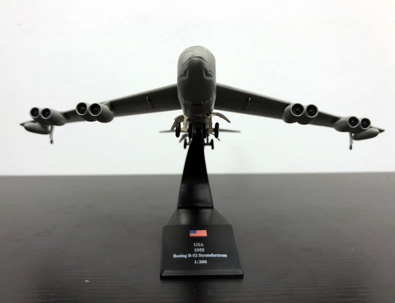 aliexpress com buy amer 1 200 scale military model toys usa boeing