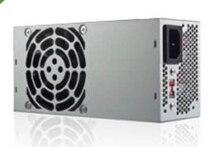 Solid Gear 300W TFX/Flex ATX PSU w/ 80mm Fan (SDGR-TFX300)
