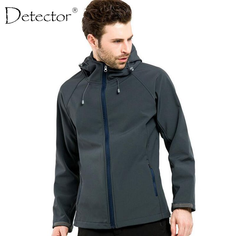 Men's Rain Jackets Wholesale