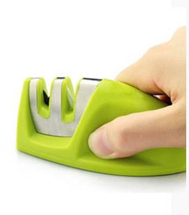 kitchen-gadgets_04