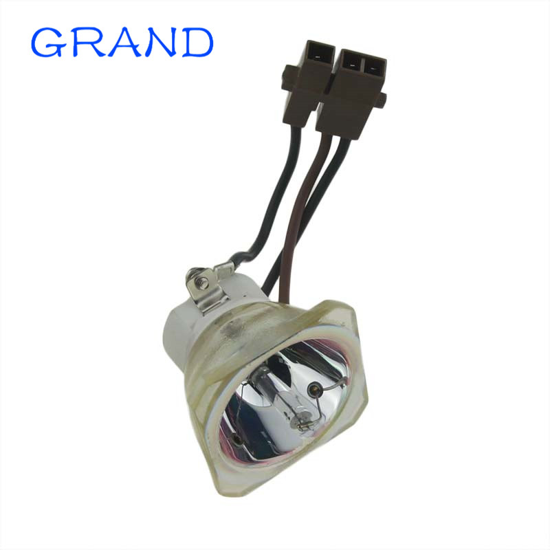VLT-XD420LP / VLT-XD430LP Compatible Projector Lamp Bulb  For Mitsubishi SD430 SD430U SD430 XD420 XD435 HAPPY BATE
