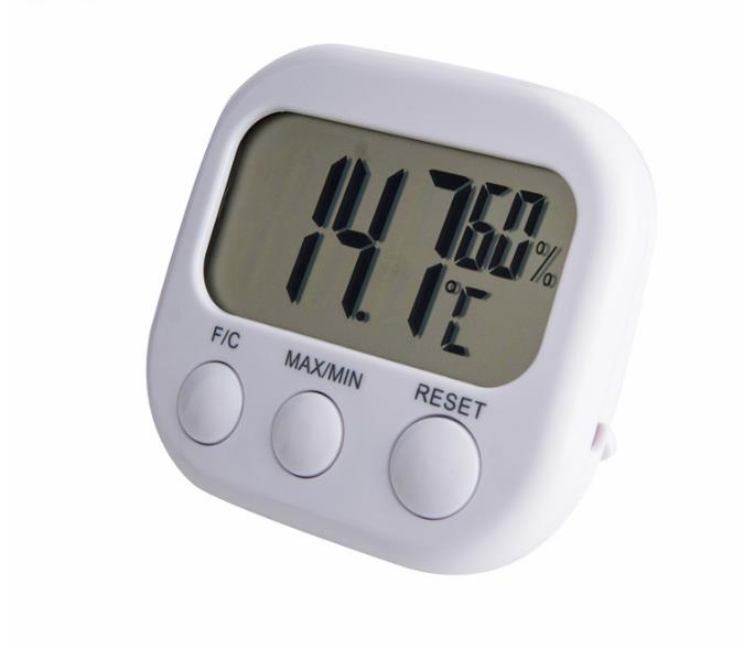 экрана изображение, термометр шаровой фото ознакомят комплектацией