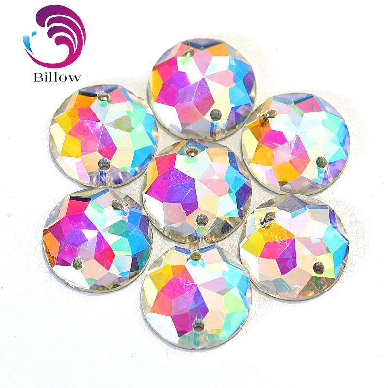 Buy diamond 14mm flatback and get free shipping on AliExpress.com 7ca57218c550