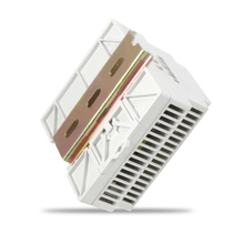 цена на 60W 24V 2.5A Din Rail Power Supply With UPS Function Switching Power Supply