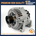 NEW ALTERNATOR For BMW X5 4.8IS SPORT 2004-06 12317537959 12317537962 LRA03023 2542918