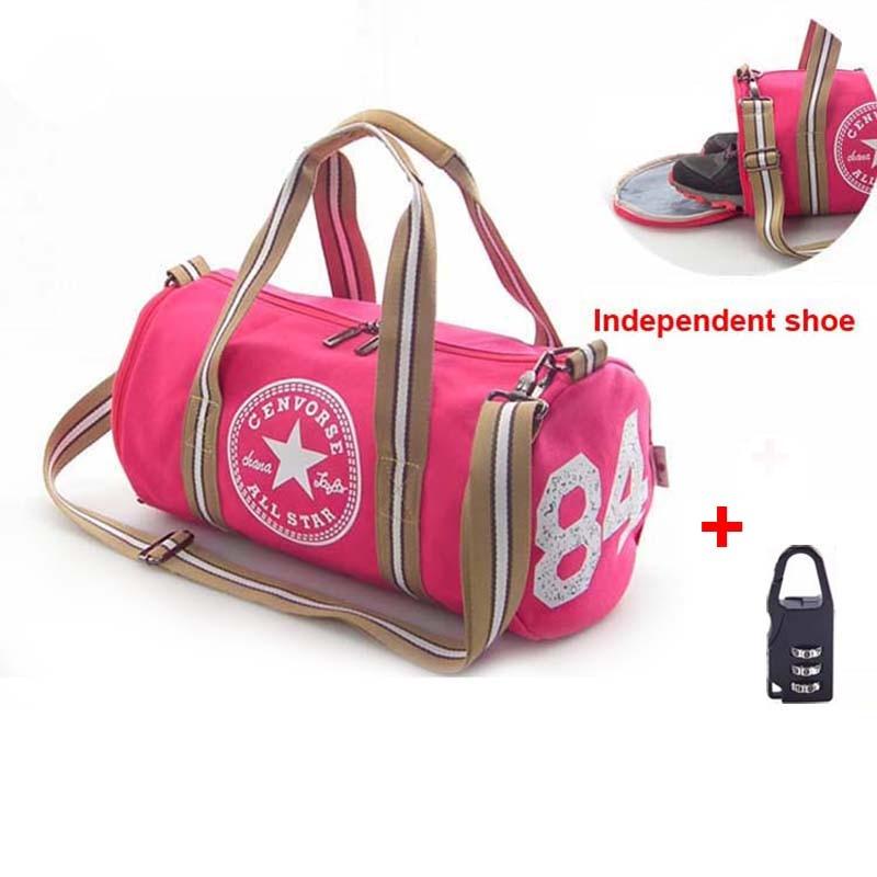 Multifunction Sport Basketball Bag Men Women Fitness Travel Handbag Outdoor Backpack <font><b>Yoga</b></font> Mat Bag Shoulder Bag Tote For Male