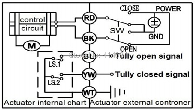 Honda Gx670 Regulator Wiring Diagram Honda GX 610 Diagrams