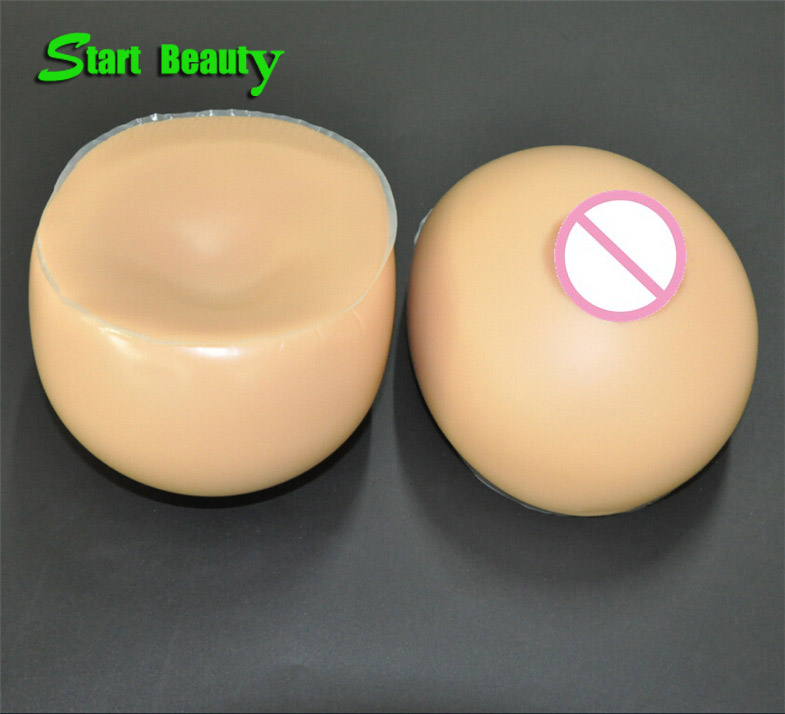 800g/pair C Cup Tan Realistic Silicone Breast Forms dark Artificial Fake Boobs Tits Swimsuit pad  for shemale800g/pair C Cup Tan Realistic Silicone Breast Forms dark Artificial Fake Boobs Tits Swimsuit pad  for shemale