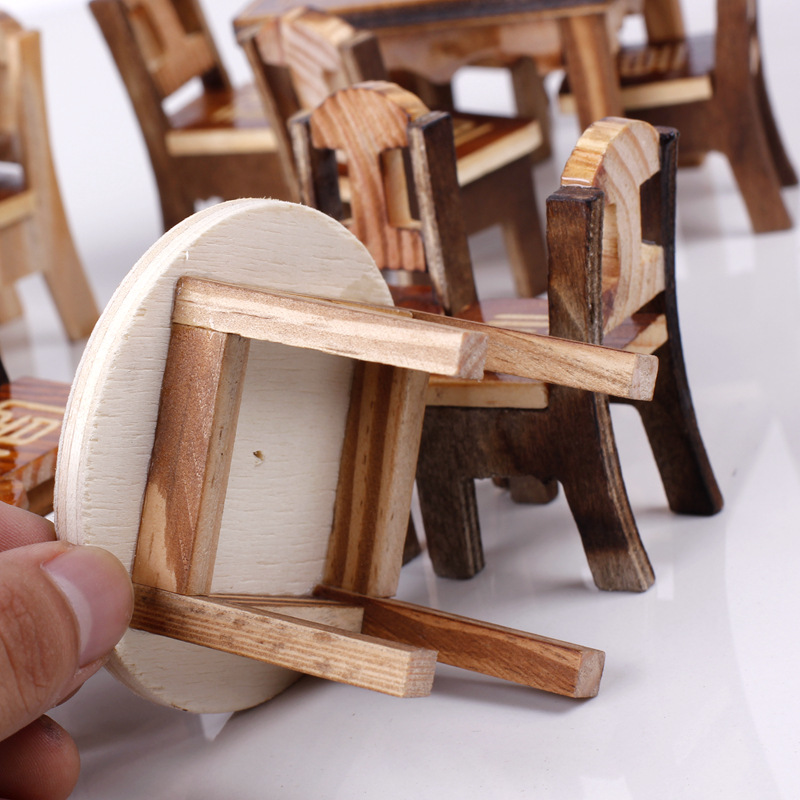 Best Mobilier De Jardin Miniature Photos - Doztopo.us - doztopo.us